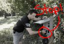 How to Properly Power Your RV