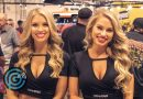 Everything We Saw at SEMA That's Worth Talking About