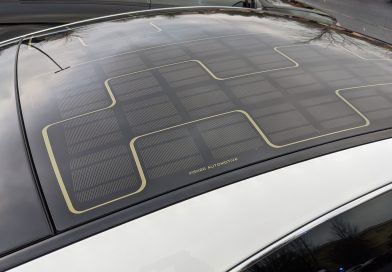 The Electric Vehicle No One Is Talking About (but should be)