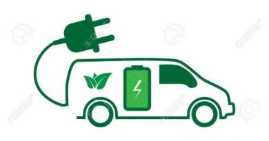 EV's Are Here To Stay….Yes, You Heard Me !!