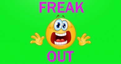 Episode 60 – People Have Lost Their Damn Minds